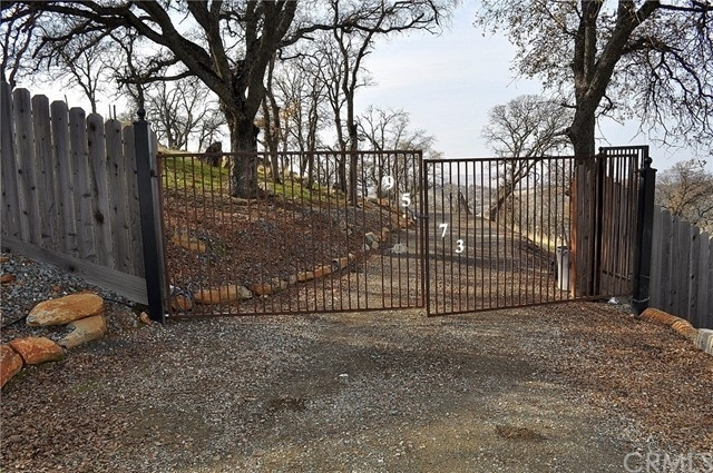 Land for Sale at La Grange, CA 95329