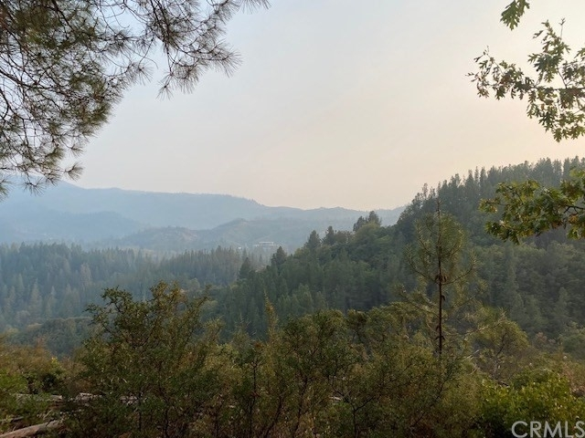Land for Sale at Cobb, CA 95426
