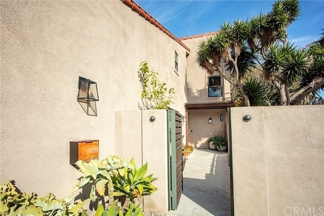 Property en North Bluff, Newport Beach, CA 92660