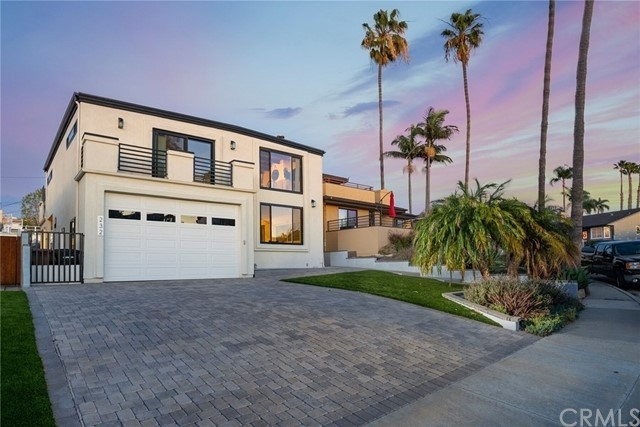 Single Family Home for Sale at San Clemente, CA 92672