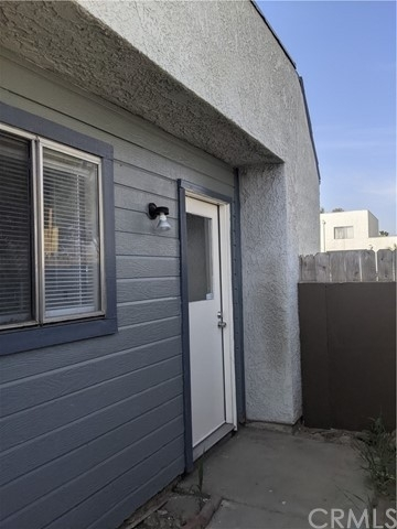 Property à 1565 Coulston Street, 29 Riverview, San Bernardino, CA 92408