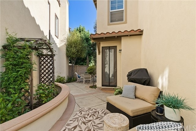 12. Single Family Homes pour l Vente à Quail Hill, Irvine, CA 92603