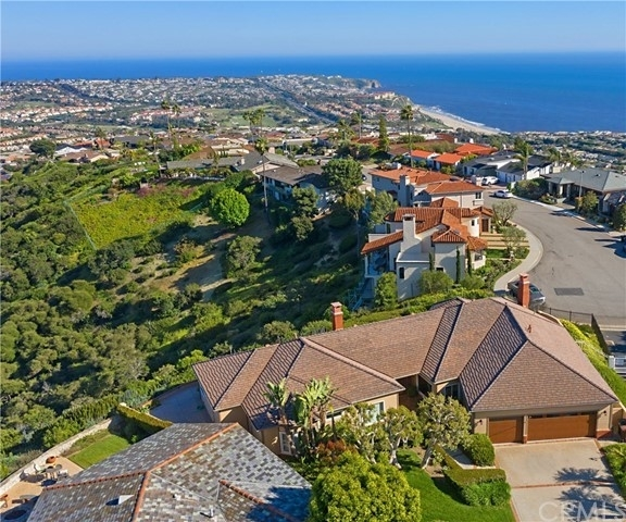 單親家庭 為 特賣 在 Monarch Pointe, Laguna Niguel, CA 92677