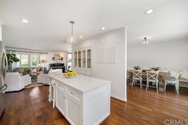 4. Single Family Homes por un Venta en North Bluff, Newport Beach, CA 92660