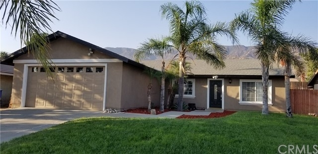 1. Single Family Homes por un Venta en North Park, San Bernardino, CA 92407