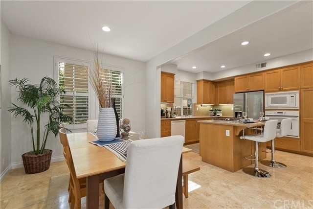 3. Single Family Homes pour l Vente à Quail Hill, Irvine, CA 92603