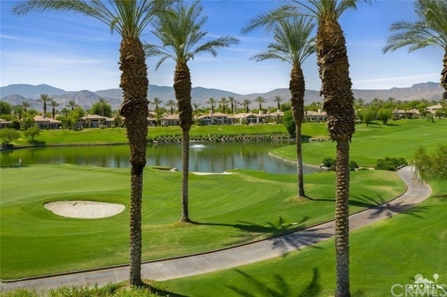 Location à Indian Ridge Cpountry Club, Palm Desert, CA 92211