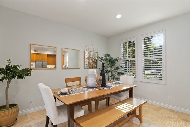 4. Single Family Homes pour l Vente à Quail Hill, Irvine, CA 92603