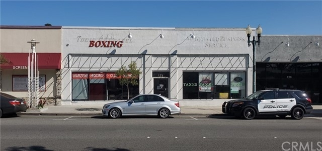 Commercial / Office for Sale at Downtown Rialto, Rialto, CA 92376