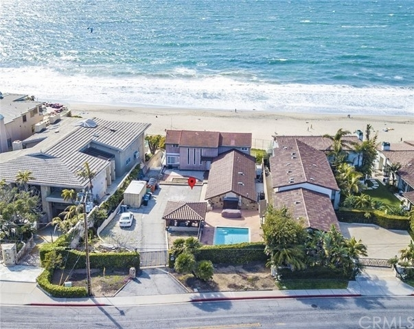Property at Redondo Beach, CA 90277