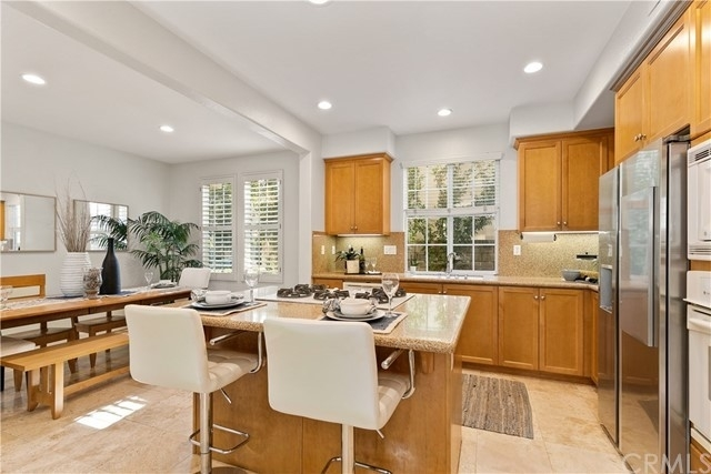 2. Single Family Homes pour l Vente à Quail Hill, Irvine, CA 92603