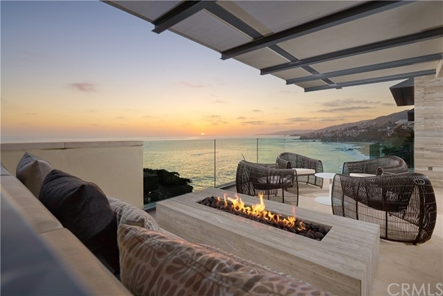 Property at Three Arch Bay, Laguna Beach, CA 92651