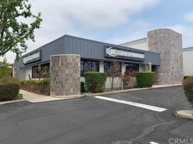 Commercial / Office for Sale at South Broad Street, San Luis Obispo, CA 93401