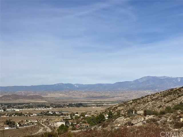 Land for Sale at Nuevo, CA 92567