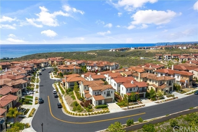 Single Family Home for Sale at Marblehead Coastal, San Clemente, CA 92672