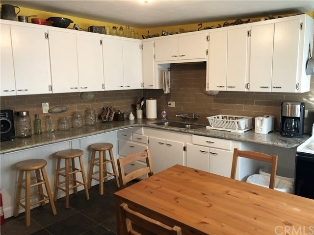 Maison unifamiliale pour l Vente à Mountain Ranch, CA 95246