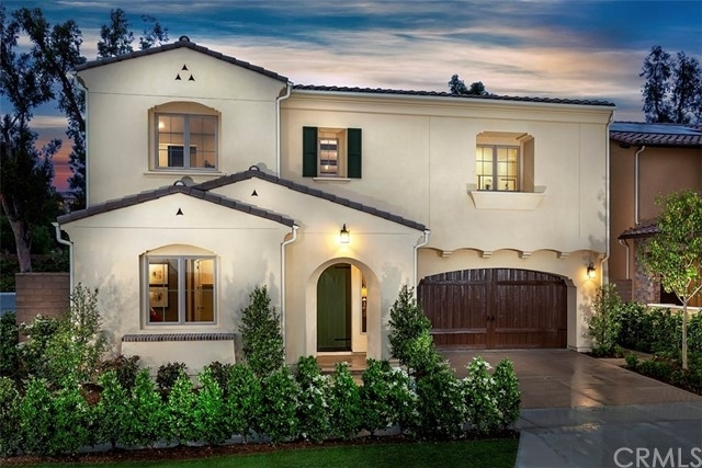 Property at Orchard Hills, Irvine, CA 92602