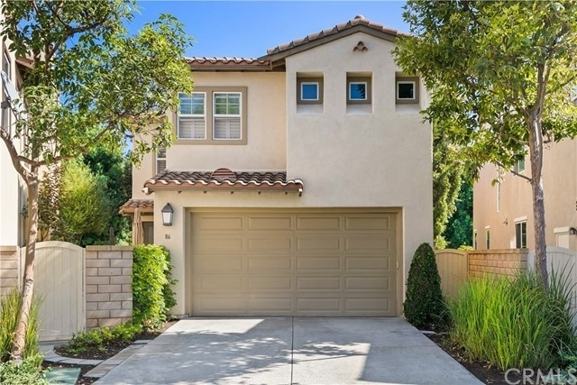 15. Single Family Homes pour l Vente à Quail Hill, Irvine, CA 92603