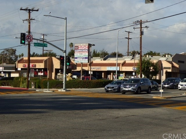 Commercial / Office for Sale at South San Gabriel, Rosemead, CA 91770