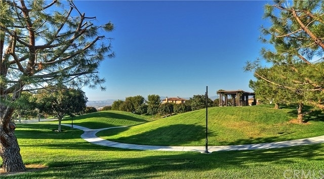 18. Single Family Homes pour l Vente à Quail Hill, Irvine, CA 92603