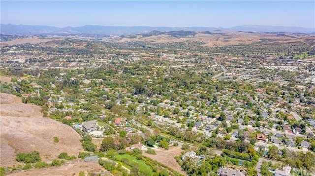 土地 為 特賣 在 Peppertree Bend, San Juan Capistrano, CA 92675