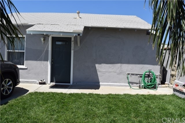 Property en Arrowhead Farms, San Bernardino, CA 92407