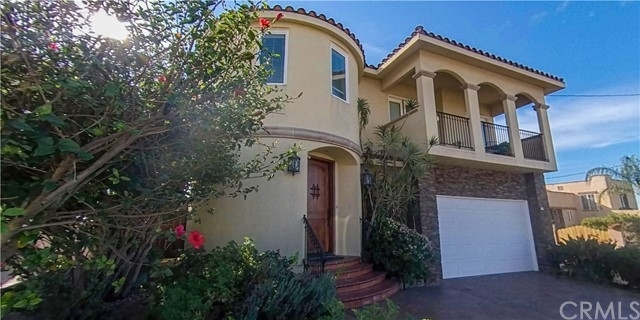 Multi Family Townhouse for Sale at Ingledale Acres, Hawthorne, CA 90250