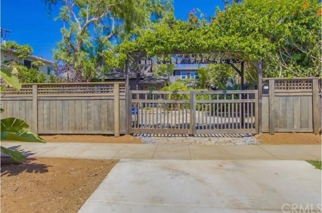 Rentals at Downtown Oceanside, Oceanside, CA 92054
