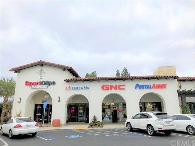 Commercial / Office for Sale at Rancho Bernardo, CA 92128