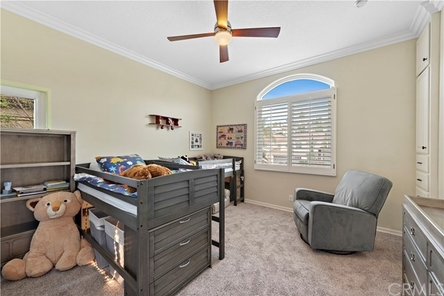 35. Single Family Homes для того Продажа на Pacific Hills, Mission Viejo, CA 92692