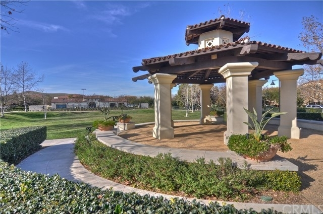 22. Single Family Homes pour l Vente à Quail Hill, Irvine, CA 92603