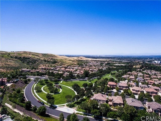 29. Single Family Homes pour l Vente à Quail Hill, Irvine, CA 92603