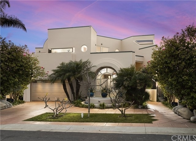 Single Family Home for Sale at South Beach, Carlsbad, CA 92008