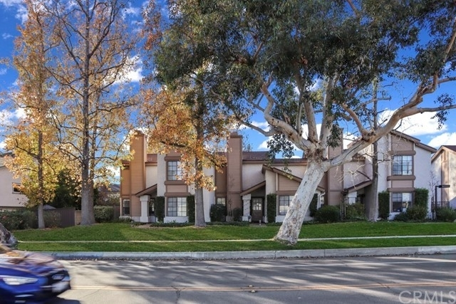 20. Single Family Homes 為 特賣 在 Oakmont, Claremont, CA 91711