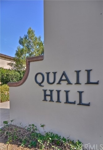 16. Single Family Homes pour l Vente à Quail Hill, Irvine, CA 92603