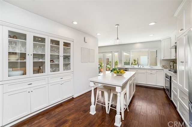 5. Single Family Homes por un Venta en North Bluff, Newport Beach, CA 92660