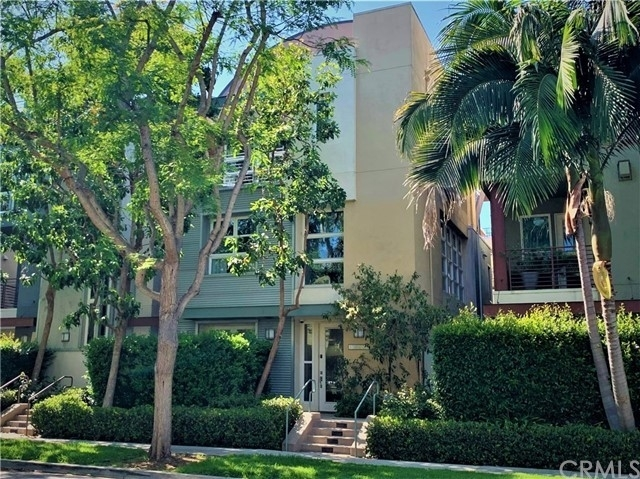 Single Family Home for Sale at Playa Vista, CA 90094