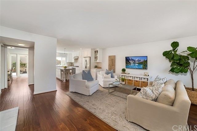 3. Single Family Homes por un Venta en North Bluff, Newport Beach, CA 92660