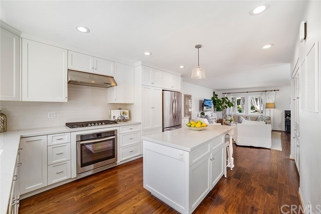 6. Single Family Homes por un Venta en North Bluff, Newport Beach, CA 92660