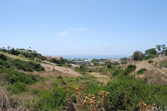 Land for Sale at San Clemente, CA 92672