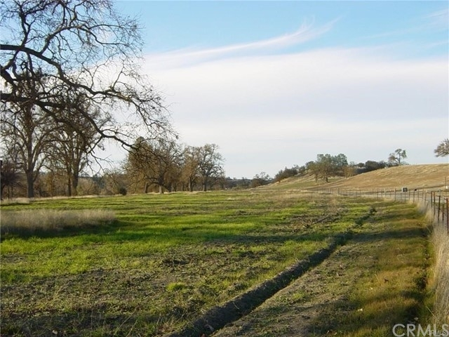 Land for Sale at Creston, CA 93432