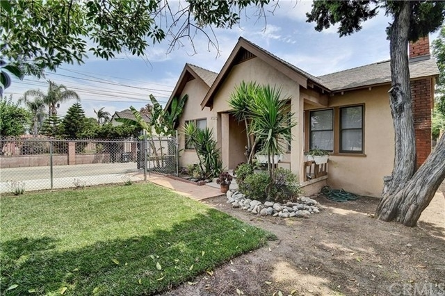 Multi Family Townhouse for Sale at Baldwin Park, CA 91706