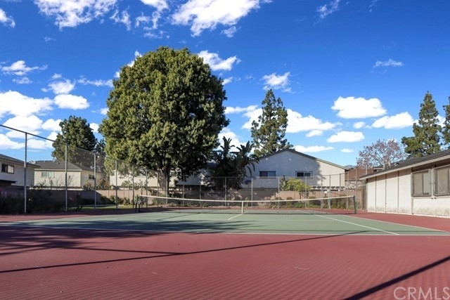 19. Single Family Homes 為 特賣 在 Oakmont, Claremont, CA 91711