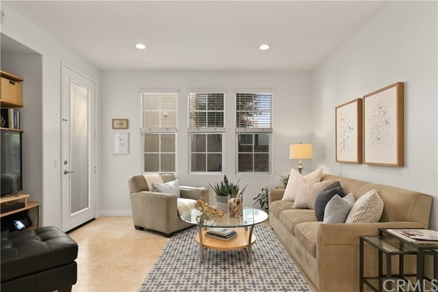 6. Single Family Homes pour l Vente à Quail Hill, Irvine, CA 92603