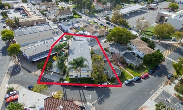 Commercial / Office for Sale at Montrose, CA 91208