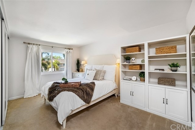 10. Single Family Homes por un Venta en North Bluff, Newport Beach, CA 92660
