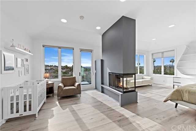 31. Single Family Homes для того Продажа на Pacific Hills, Mission Viejo, CA 92692