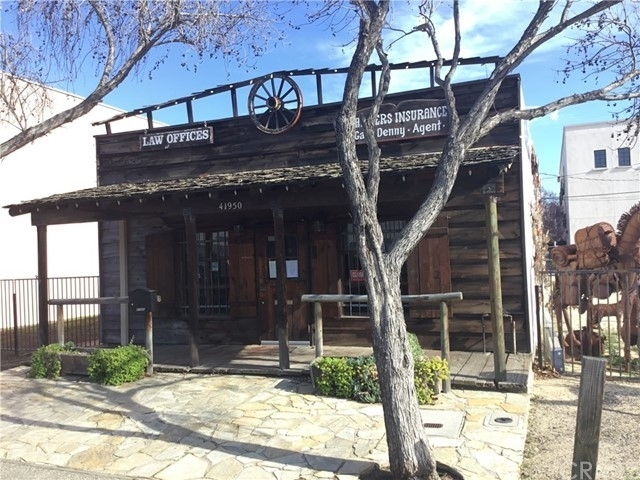 3. Commercial / Office for Sale at Old Town Temecula, Temecula, CA 92590