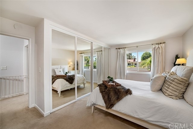 9. Single Family Homes por un Venta en North Bluff, Newport Beach, CA 92660