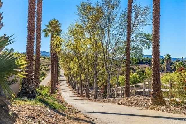 Single Family Home for Sale at Escondido, CA 92026